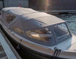 Interboat 6.5
