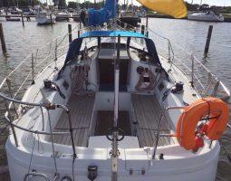 Gib'Sea 106