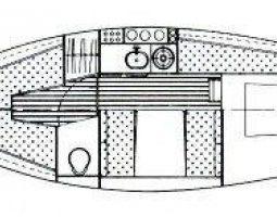 C.N.S.O. Lotus 760