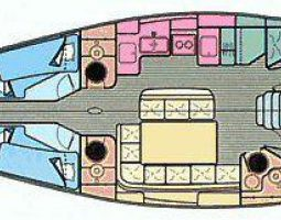 Gib'Sea 472