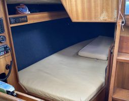 Hurley 800 Comfort