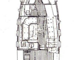 Gouwzee 42